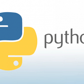 Python Uses For Infrastructure Engineers