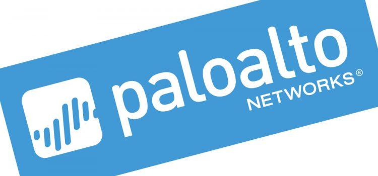 Palo Alto Dual WAN branch office to Netscreen HQ